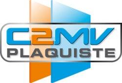 Sponsor plaquiste C2MV