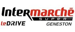 Sponsor Intermarché Geneston