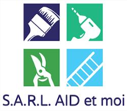 Sponsor AID et moi