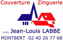 Sponsor couverture Labbe Montbert
